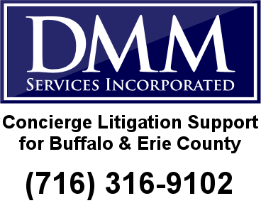 DMM Services Inc